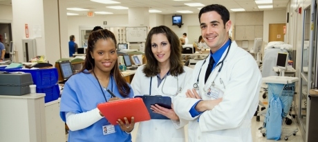Nurses 24 7 Nurse Staffing Per Diem Contract And