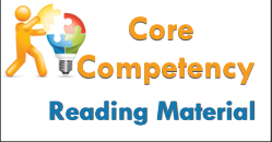 Nurses 247 Core Competency