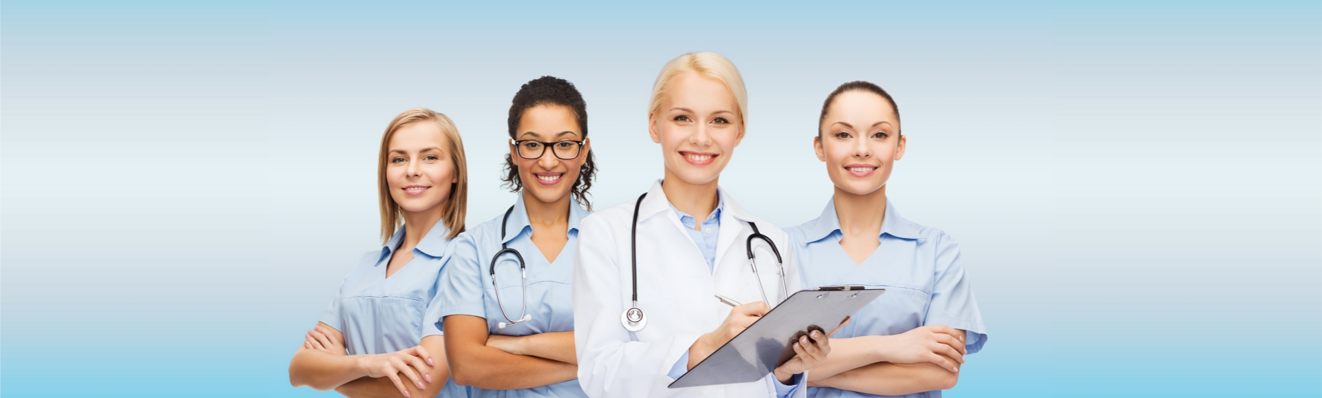nurses 24 7 nurse staffing per diem contract and travel staffing the most trusted in nurse staffing